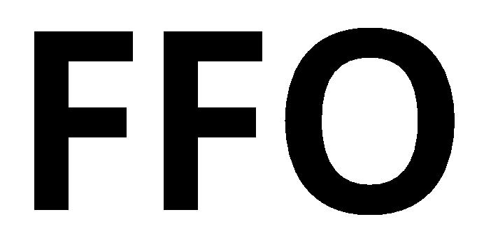 佐賀の中立的なFP事務所