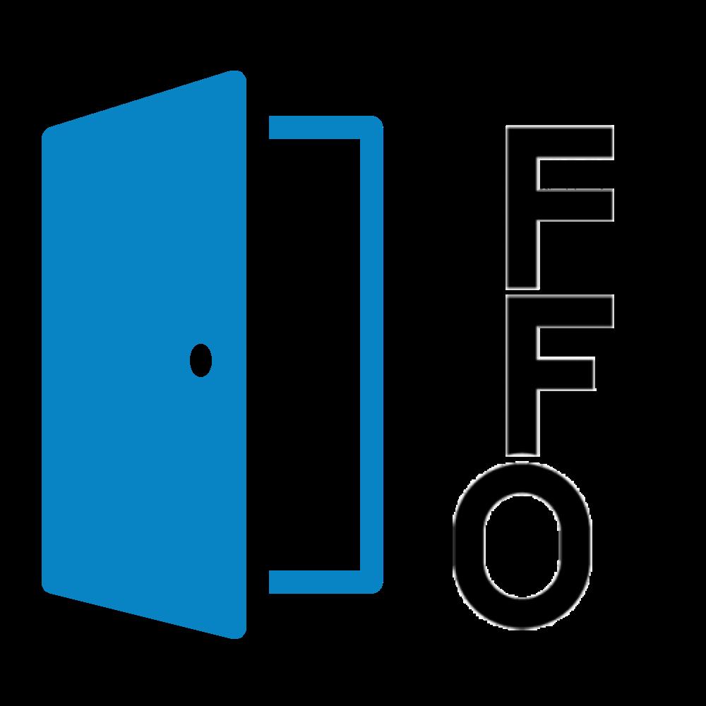 佐賀の中立的なFP事務所|FFOファイナンシャルオフィス
